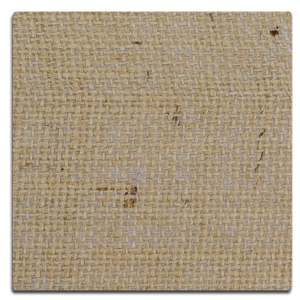 Burlap - Natural - (Temporarily Out of Stock)
