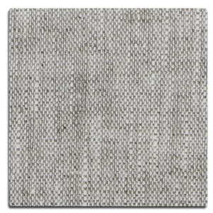 Designer Linen - Oatmeal