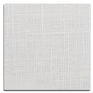 Designer Linen - Off White