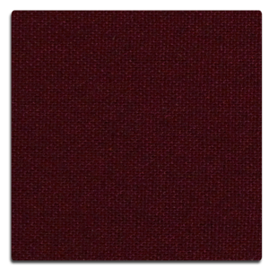 Linen - Burgundy