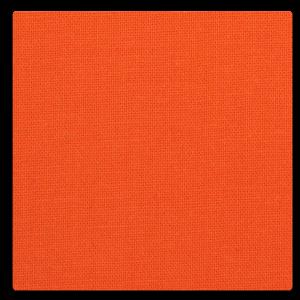 Linen - Carrot