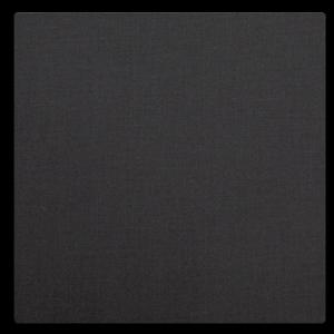Linen - Charcoal