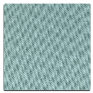 Linen - Dusty Blue