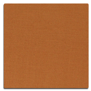 Linen - Gold