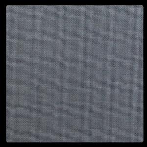 Linen - Graphite