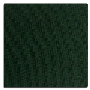 Linen - Hunter Green