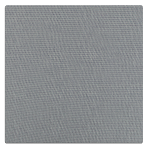 Linen - Overcast