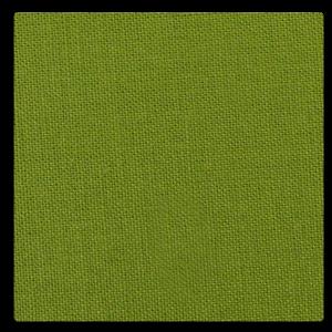 Linen - Peridot