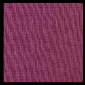 Linen - Plum