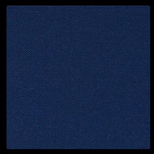Linen - Prussian