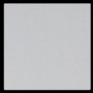 Linen - Shadow
