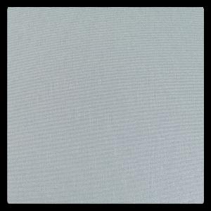 Shimmer - Silver Strand