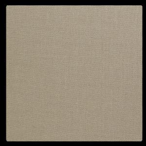 Linen - Stone