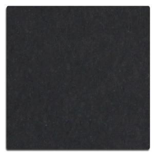 Paper - Black Matte