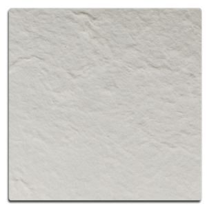 Paper Kozo - Natural White