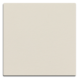 Paper - Vellum Ivory (Temporarily Out of Stock)