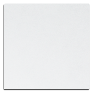 Paper - Vellum White (Temporarily Out of Stock)